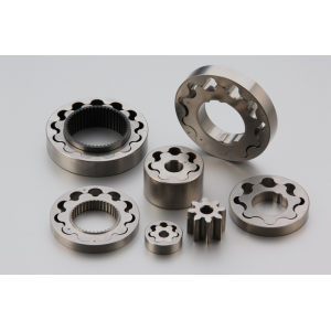 Parts for Oil Pumps